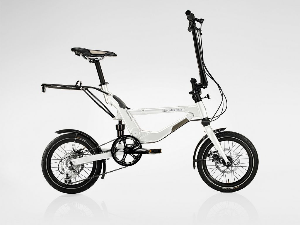 1024_Mercedes-Benz_Technology_Folding_Bike