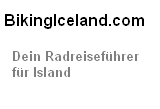 Der komplette Reiseführer für Island